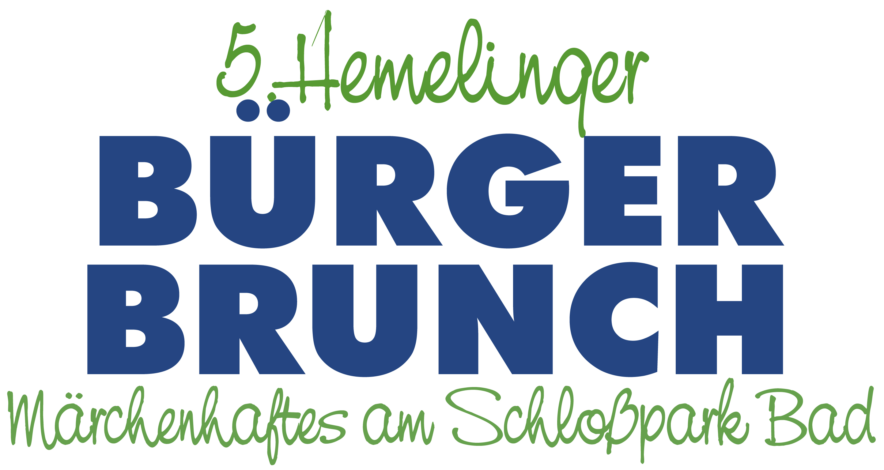 Logo Burgerbrunch